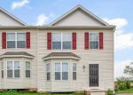 Foreclosed Home en SKYVIEW CIR, Hanover, PA - 17331