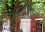 Foreclosed Home en DEARBORN ST, Pittsburgh, PA - 15224