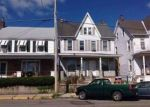 Foreclosed Home en S 2ND ST, Lehighton, PA - 18235