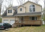 Foreclosed Home en ASH RD, East Stroudsburg, PA - 18302