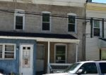 Foreclosed Home en COATES ST, Coatesville, PA - 19320