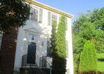 Foreclosed Home en MEADOW TRAIL LN, Hyattsville, MD - 20784