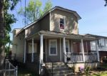 Foreclosed Home en CORNELL ST, Hempstead, NY - 11550
