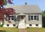 Foreclosed Home en DAVID ST, West Haven, CT - 06516