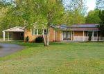 Foreclosed Home en RETIREMENT RD, La Plata, MD - 20646