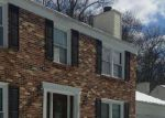 Foreclosed Home en BAILEYS LN, Silver Spring, MD - 20906