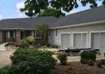 Foreclosed Home en QUAIL RUN DR, Centreville, MD - 21617