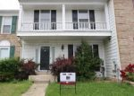 Foreclosed Home en COUNTRY RIDGE DR, Germantown, MD - 20874