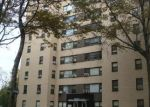 Foreclosed Home en FORDHAM HILL OVAL, Bronx, NY - 10468