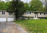 Foreclosed Home en CEDARVALE RD, Syracuse, NY - 13215