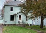 Foreclosed Home en MAPLE ST, Rhinelander, WI - 54501