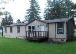 Foreclosed Home en EMPIRE ST SW, Rochester, WA - 98579