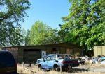 Foreclosed Home en RIVER LOOP RD, Tonasket, WA - 98855
