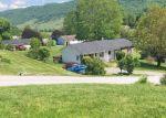 Foreclosed Home en HUMMINGBIRD HL, Tazewell, VA - 24651