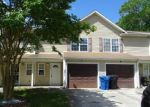 Foreclosed Home en ADMISSIONS CT, Virginia Beach, VA - 23462