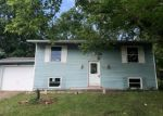 Foreclosed Home en HOLLY LN, Festus, MO - 63028