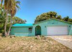 Foreclosed Home en 54TH AVE S, Saint Petersburg, FL - 33705