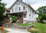 Foreclosed Home en E JENKINS AVE, Columbus, OH - 43207