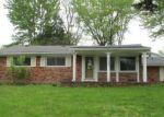 Foreclosed Home en BROCKHURST BLVD, West Bloomfield, MI - 48322