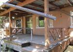 Foreclosed Home en SICHLER RD SW, Los Lunas, NM - 87031