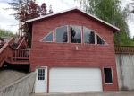 Foreclosed Home en COLUMBINE LN, Polson, MT - 59860