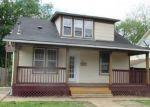 Foreclosed Home en RAND ST, Washington, MO - 63090