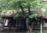 Foreclosed Home en COUNTY ROAD 555B, Tecumseh, MO - 65760