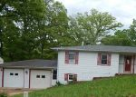 Foreclosed Home en SABLE RD, Waynesville, MO - 65583