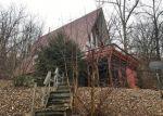 Foreclosed Home en HYDE PARK DR, Gravois Mills, MO - 65037