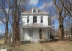 Foreclosed Home en E MAIN ST, Odessa, MO - 64076