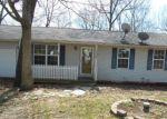 Foreclosed Home en MOSS HILLS DR, Barnhart, MO - 63012