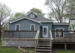 Foreclosed Home en COUNTY ROAD 153, Albany, MN - 56307