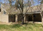 Foreclosed Home en PEACE LN NW, Bemidji, MN - 56601