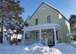 Foreclosed Home en E HARVEY ST, Ely, MN - 55731