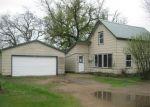 Foreclosed Home en KANSAS AVE SW, Staples, MN - 56479