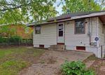 Foreclosed Home en JEFFERSON ST NE, Minneapolis, MN - 55421