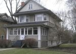 Foreclosed Home en WILLIAM ST, River Forest, IL - 60305