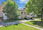 Foreclosed Home en LATHROP AVE, Forest Park, IL - 60130