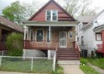 Foreclosed Home en S SAGINAW AVE, Chicago, IL - 60617