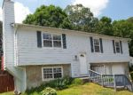Foreclosed Home en EMERALD GLN, Stone Mountain, GA - 30088
