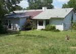 Foreclosed Home en AUTUMN CT, Jonesboro, GA - 30238