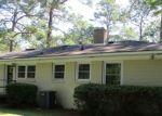 Foreclosed Home en GLYNNDALE DR, Valdosta, GA - 31602