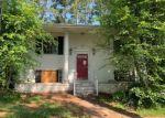 Foreclosed Home en KELSEY DR, Rossville, GA - 30741