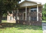Foreclosed Home en MCDOWELL RD, Hinesville, GA - 31313