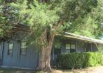 Foreclosed Home en COUNTY ROAD 137, Lake City, FL - 32024