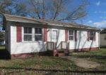Foreclosed Home en PLAINVIEW DR, Hollywood, MD - 20636