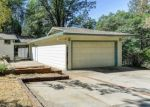 Foreclosed Home en OWL RD, Grass Valley, CA - 95945