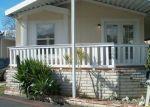 Foreclosed Home en E BALBOA LN, Tustin, CA - 92780