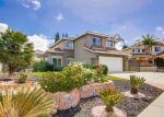 Foreclosed Home en PLAZA CATALONIA, Chula Vista, CA - 91910