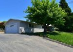 Foreclosed Home en PARK ST, Concord, CA - 94520